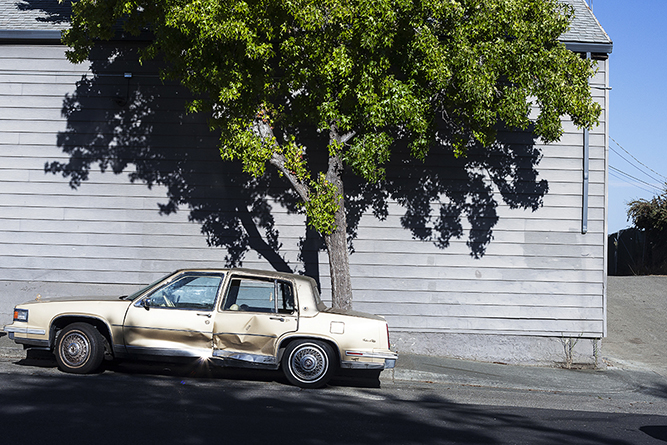 MWA-0085-reportage californie