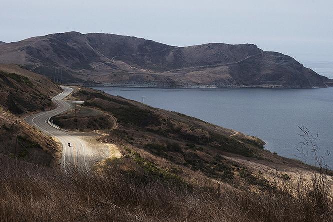 MWA-0333-reportage californie