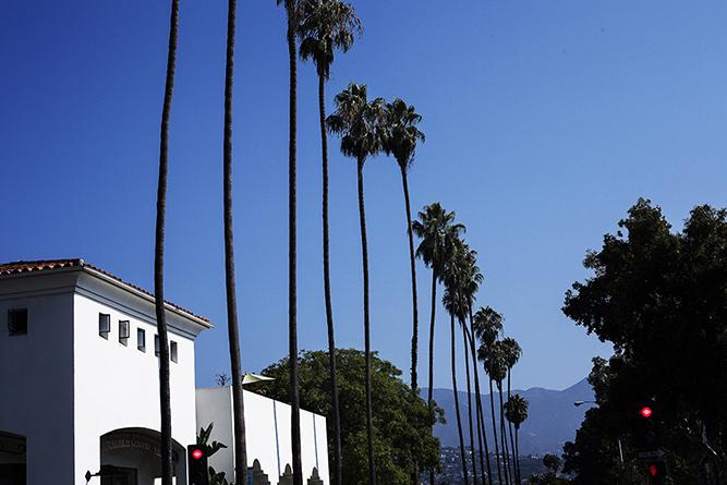 MWA-0603-reportage californie
