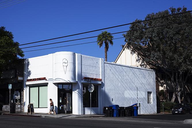 MWA-0676-reportage californie