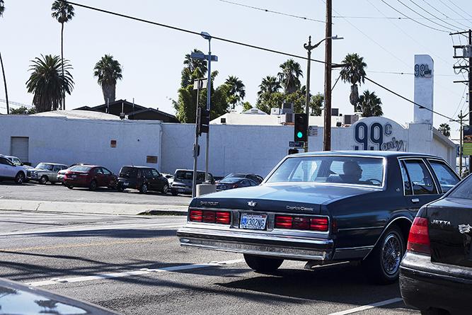 MWA-0818-V2-reportage californie