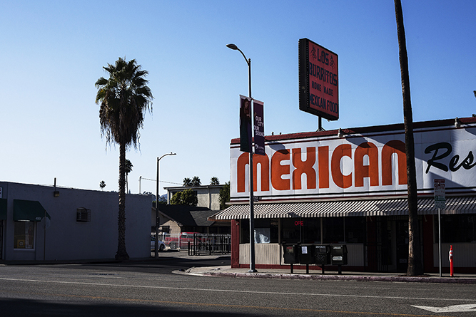 MWA-0914-reportage californie