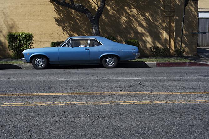 MWA-1107-reportage californie