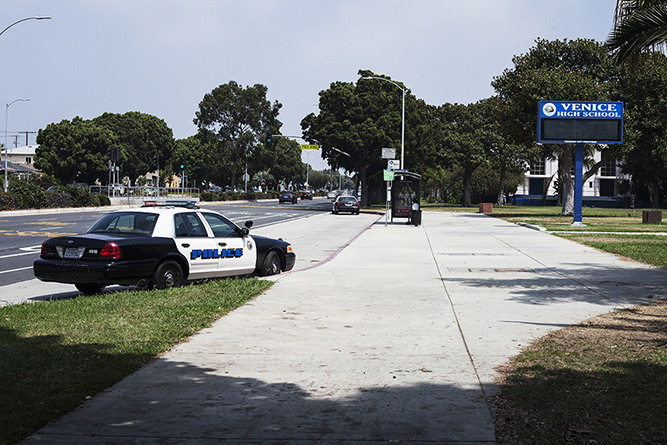 MWA-9519-reportage californie