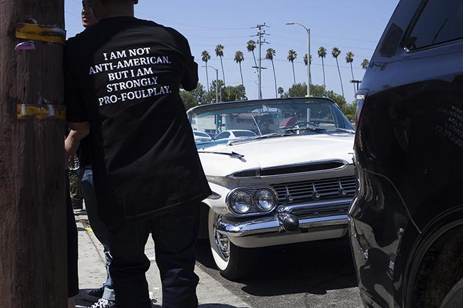 MWA-9544-reportage californie