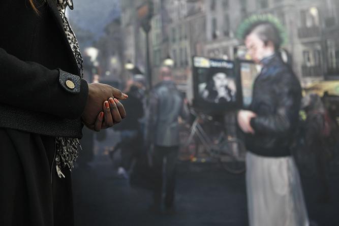 MWA_6569-photojournaliste-montpellier