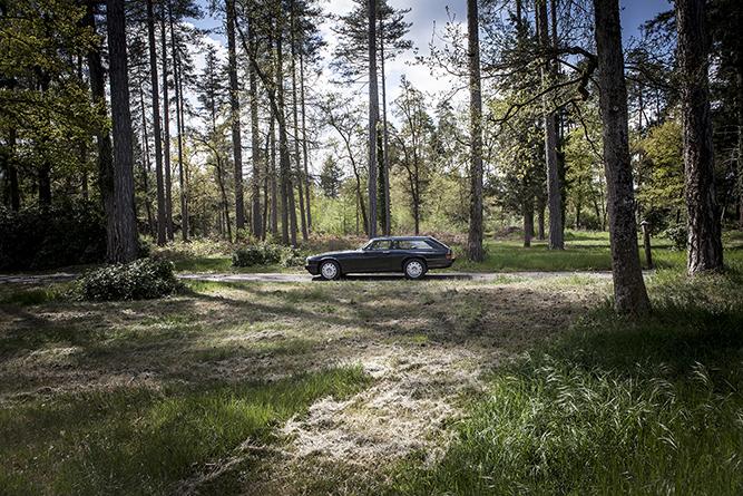 MWA-7457-photographe-automobile-montpellier