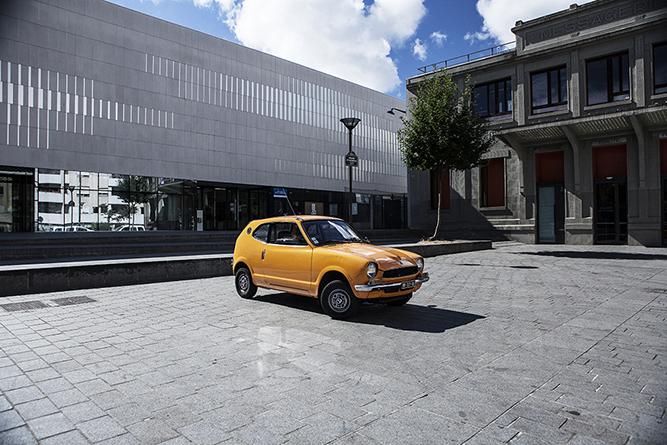 MWA-8429-photographe-automobile-montpellier