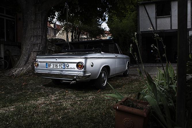 MWA-8542-photographe-automobile-montpellier