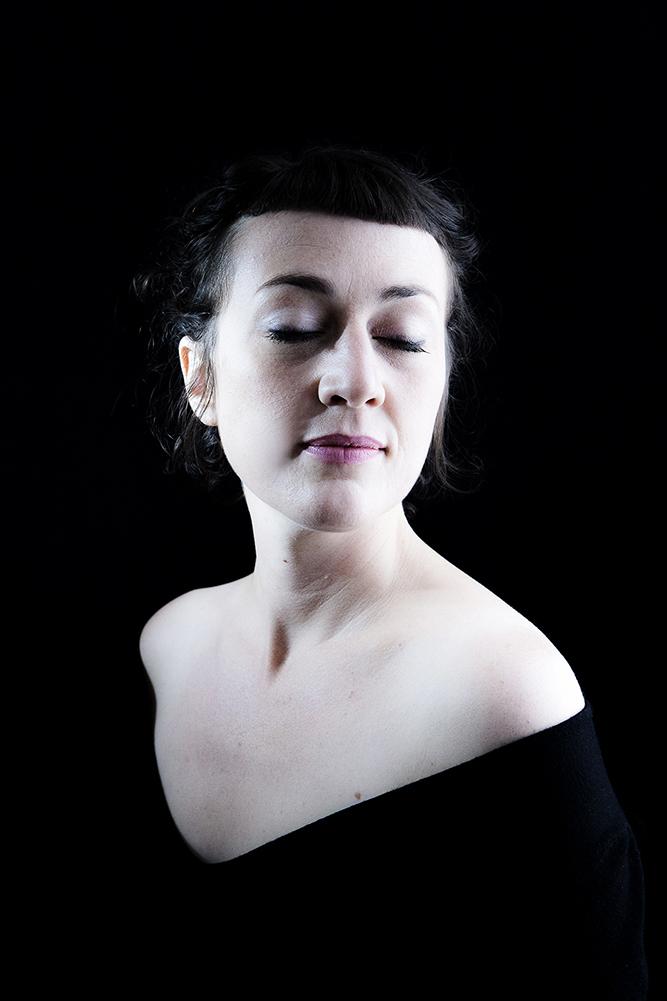 MWA-4464-portrait-intime