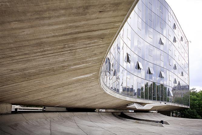 MWA-7103-photographe d'architecture