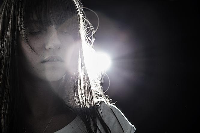 MWA_4952-portrait-intime