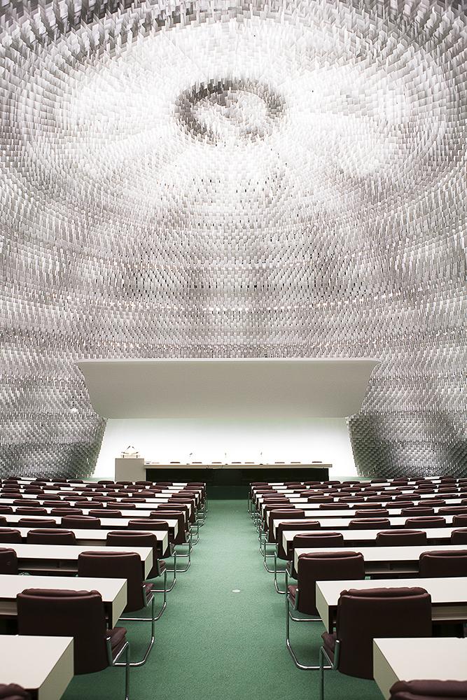 MWA-7133-Photographe-architecture-Montpellier