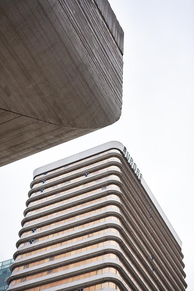 MWA-7202-Photographe-architecture-Montpellier