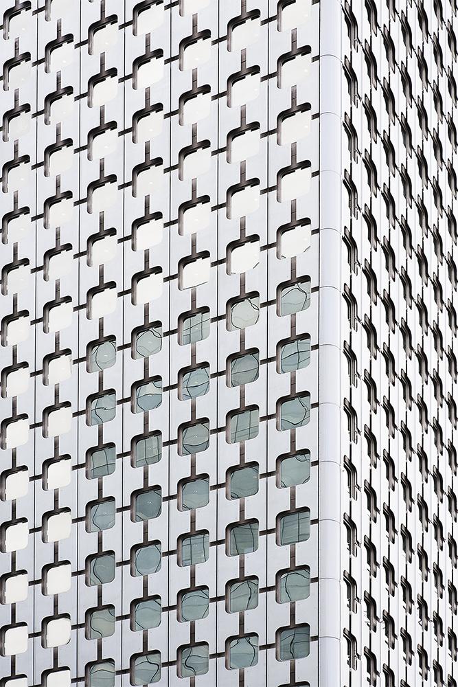 MWA-7344-Photographe-architecture-Montpellier