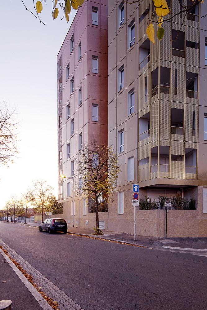 MWA_7149-Photographe-architecture-Montpellier