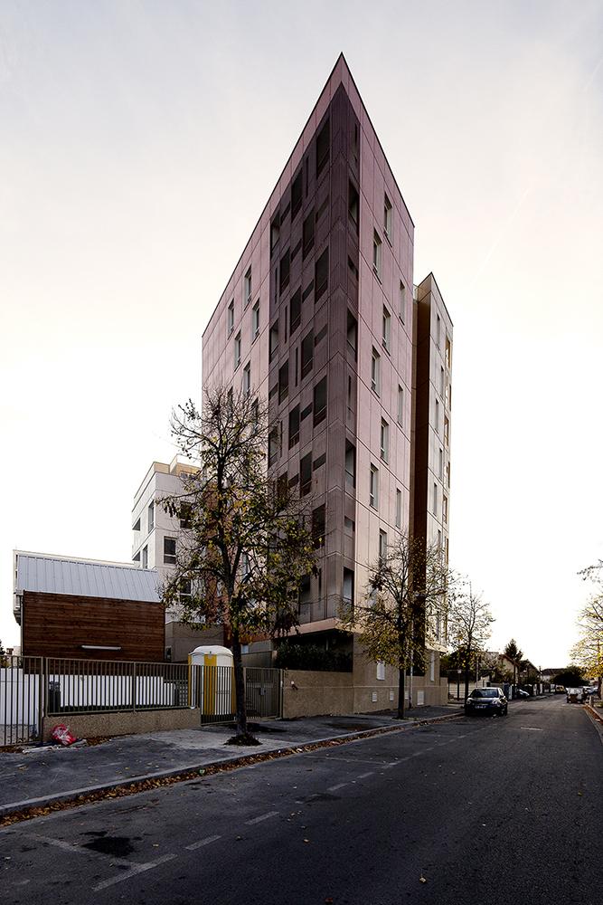 MWA_7230-Photographe-architecture-Montpellier
