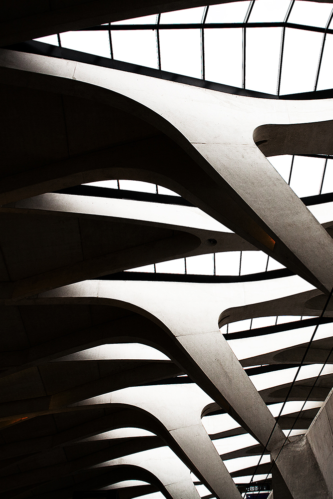 MW_MG_1795-Photographe-architecture-Montpellier